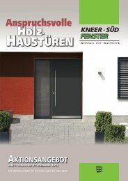 PDF Aktion Holz - Raumkonzept3