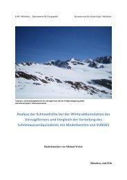 Pdf-Datei - Kommission für Glaziologie