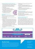 DYnamIsche PreIsGestaltunG: aGIeren statt reaGIeren - Blue Yonder - Seite 2