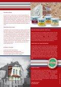 mit dem Brillux Silicon-System - Malermeister Saure - Seite 2