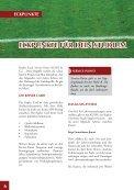 gehts zum Download (6,7Mb) - Initiative Kritischer Studierender - Seite 6