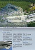 BÖHLER STANZMESSERSTAHL BOHLER RULE DIE STEEL - Page 2
