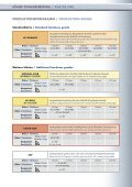BÖHLER STANZMESSERSTAHL BOHLER RULE DIE STEEL - Page 4