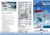 Skilift Mollis_Flyer_12-13 - Skiliftschilt.ch