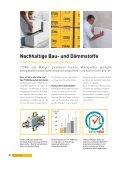 ProduktProgramm - Ytong - Page 2