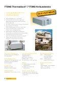 ProduktProgramm - Ytong - Page 4