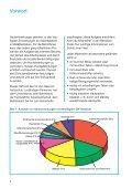 BGI 658 01.pdf, Seiten 57-75 - Berufsgenossenschaft Holz und Metall - Seite 5