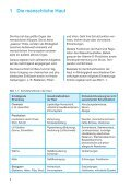 BGI 658 01.pdf, Seiten 57-75 - Berufsgenossenschaft Holz und Metall - Seite 7
