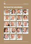 Bronze - Die Schweizerische Post - Seite 7