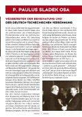 Ostern 2008 - Augustiner in Zwiesel - Seite 5