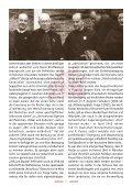 Ostern 2008 - Augustiner in Zwiesel - Seite 6