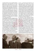 Ostern 2008 - Augustiner in Zwiesel - Seite 7