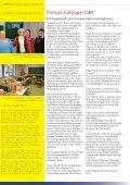 DEIN Blatt Ausgabe 2 - Deininghausen - Seite 4