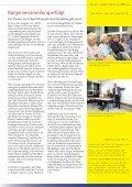 DEIN Blatt Ausgabe 2 - Deininghausen - Seite 5