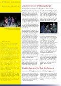 DEIN Blatt Ausgabe 2 - Deininghausen - Seite 6