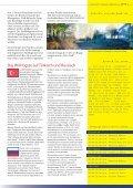 DEIN Blatt Ausgabe 2 - Deininghausen - Seite 7
