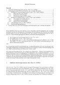 Merkblatt Wärmenetze - Page 3