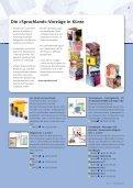 Artikel als PDF downloaden - profi-L - Page 2