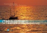 Yachting callenge Eine nautische herausforderung