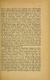 KARL - Seite 2