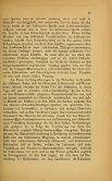 KARL - Seite 4