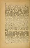 KARL - Seite 7