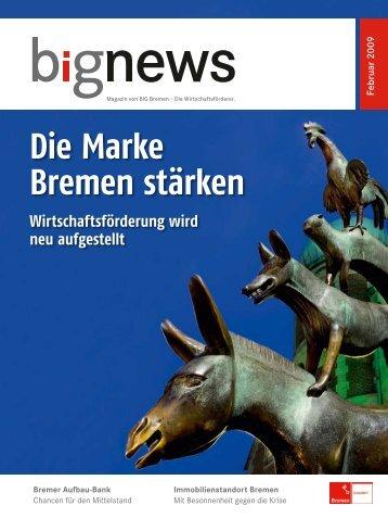 bignews02-09.pdf - Bremer Aufbau-Bank GmbH