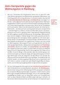 Soziales Pulverfass Wohnen - DIE LINKE. Fraktion in der ... - Seite 3