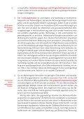Soziales Pulverfass Wohnen - DIE LINKE. Fraktion in der ... - Seite 4