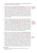 Soziales Pulverfass Wohnen - DIE LINKE. Fraktion in der ... - Seite 5