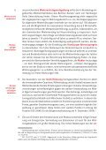 Soziales Pulverfass Wohnen - DIE LINKE. Fraktion in der ... - Seite 6