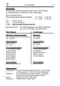 Gemeindebrief März 2013 - Evang. Kirchenbezirk Bad Urach - Page 2