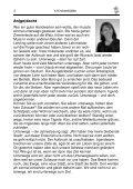 Gemeindebrief März 2013 - Evang. Kirchenbezirk Bad Urach - Page 3