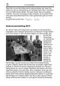 Gemeindebrief März 2013 - Evang. Kirchenbezirk Bad Urach - Page 4