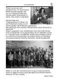 Gemeindebrief März 2013 - Evang. Kirchenbezirk Bad Urach - Page 7