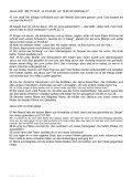 Gräber und das Leben Karfreitag - Freie evangelische Gemeinde ... - Seite 2