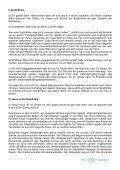 Gräber und das Leben Karfreitag - Freie evangelische Gemeinde ... - Seite 4