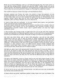 Gräber und das Leben Karfreitag - Freie evangelische Gemeinde ... - Seite 5