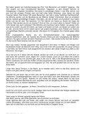 Gräber und das Leben Karfreitag - Freie evangelische Gemeinde ... - Seite 7