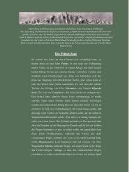 Die Pelops Sage - AntikDigital