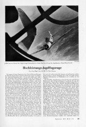 Page 1 I .Blick aus :fer Kanzel des DeppelrnmpfwNahmrflsIŕircrs ...