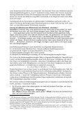 Strukturierung von Bedeutungserklärungen mit XML - Arbeitsbereich ... - Page 2