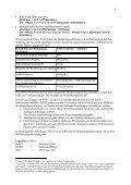 Strukturierung von Bedeutungserklärungen mit XML - Arbeitsbereich ... - Page 3