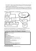Strukturierung von Bedeutungserklärungen mit XML - Arbeitsbereich ... - Page 5