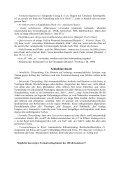 Richtlinien zur formalen Gestaltung von Aufsätzen - Page 2