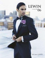 06 - LEWIN