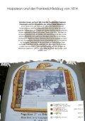 Die Vorstellungsbroschüre herunterladen (.pdf) - Champagne ... - Seite 3