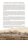 Die Vorstellungsbroschüre herunterladen (.pdf) - Champagne ... - Seite 4