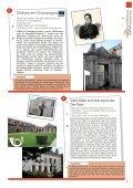 Die Vorstellungsbroschüre herunterladen (.pdf) - Champagne ... - Seite 5