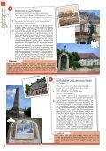 Die Vorstellungsbroschüre herunterladen (.pdf) - Champagne ... - Seite 6